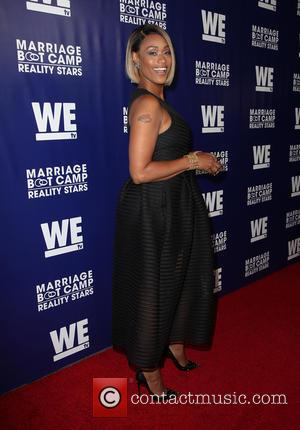 Tami Roman Suffers Miscarriage