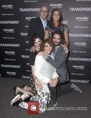 Amazon Renews 'Transparent' For Season 3, Signs Deal with Jill Soloway