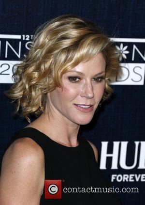 Julie Bowen To Executive Produce Adaptation Of Hit Telenovela