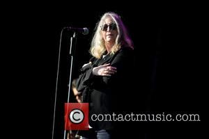 Patti Smith's Memoir To Be Adapted Into A Tv Series