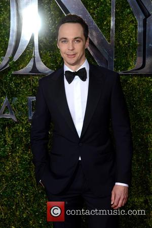 Tony Awards, Jim Parsons