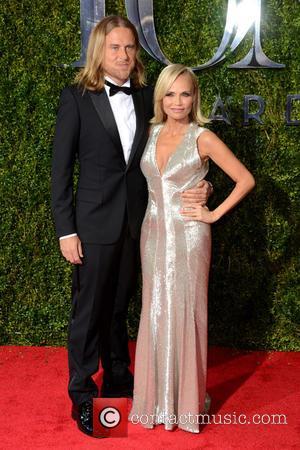 Tony Awards, Radio City Music Hall, Kristin Chenoweth