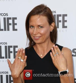 Mary Lynn Rajskub - Celebrities attend The LA Launch Of LYCOS Life And The LYCOS Life Project at at the...