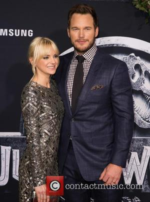 'Jurassic World' Roars Into Cinemas With Monster Opening