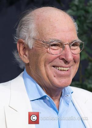 Jimmy Buffett Developing Broadway Show Based On Margaritaville Song