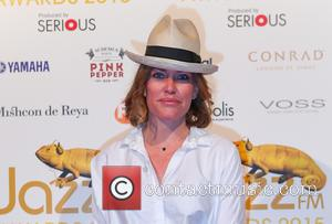 Cerys Matthews Left The U.s. Over Lack Of Bbc Access