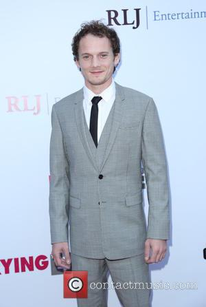 Anton Yelchin's Parents Settle Wrongful Death Lawsuit With Fiat Chrysler