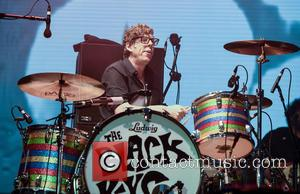 Shoulder Injury May Have Permanently Affected The Black Keys Drummer's Arm Movement