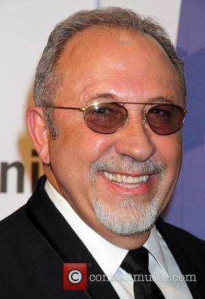 Emilio Estefan