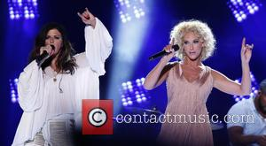 Little Big Town Scrap More Shows After Singer's Surgery