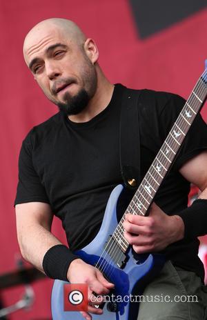 Marc Rizzo