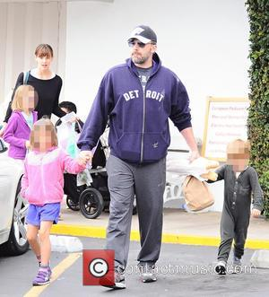 Ben Affleck Threatens Legal Action Over 'Baseless' Nanny Romance Story