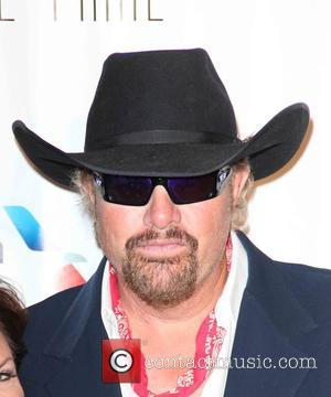 Garth Brooks Named Highest-paid Country Singer