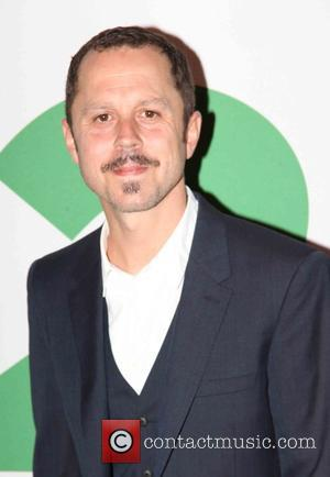 Giovanni Ribisi 'Finalises Divorce'