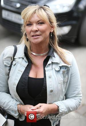 Claire King: 'A Facelift Changed My Life'