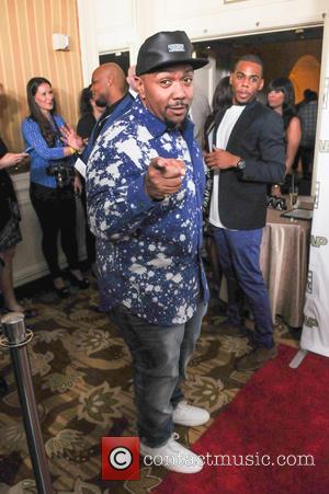 Timbaland Seeking Dismissal Of Copyright Infringement Case