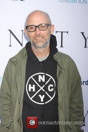 Moby To Play Patrick Stewart's Love Rival In New Tv Comedy
