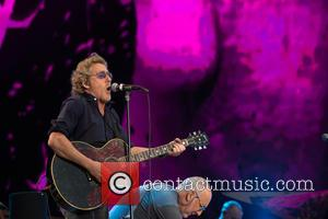 Roger Daltrey Prepared For Death As He Battled Meningitis