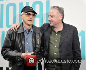 Celebrated Cinematographer Haskell Wexler Dies