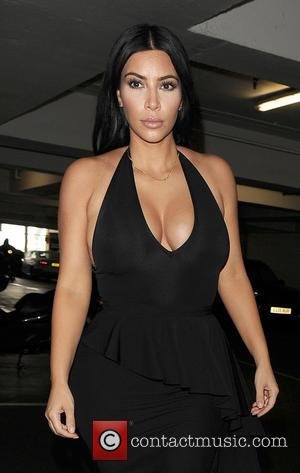 Is One Idea From Kim Kardashian About To Make Everyone's Twitter Experience A Little Better?