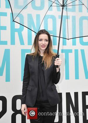 Talulah Riley And Elon Musk Call Off Divorce