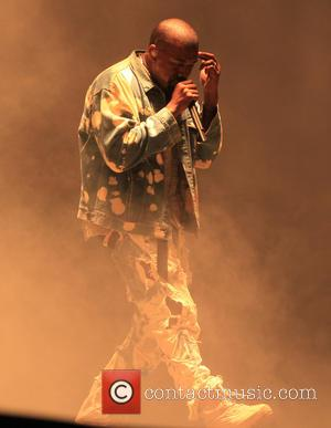 Kanye West Seeking Dismissal Of Infringement Lawsuit