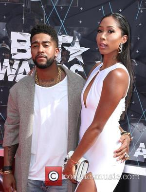 Omarion Pulls Out Of London Club Show