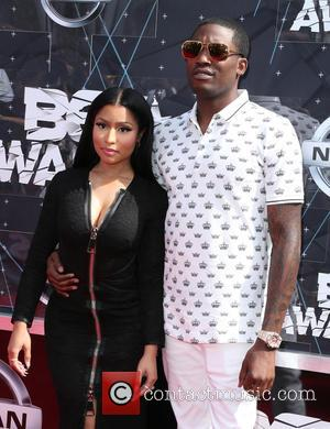 Has Nicki Minaj Ended Her Relationship With Meek Mill Following Drake Feud?