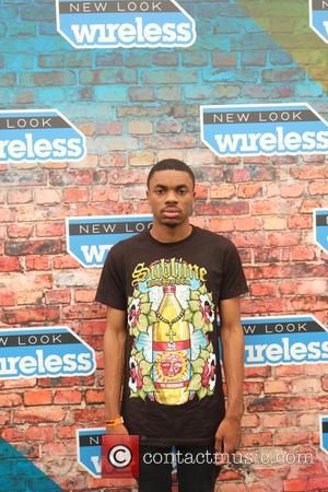 Vince Staples Offers Haters The Chance To Shut Him Up Permanently For $2 Million