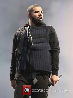 Drake And Eminem Surprise Fans In Detroit