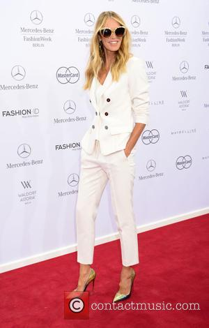 Elle Macpherson May Not Appear On Friends If She Had To Make The Decision Again