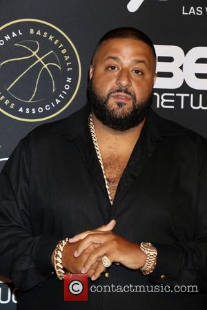 Dj Khaled Countersues Jewellery Company
