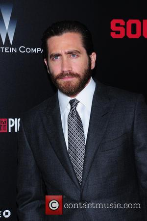 Jake Gyllenhaal Opens Up About His Pain At Losing Heath Ledger