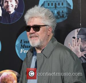 Pedro Almodovar Changes Movie Title To Avoid Confusion With Martin Scorsese's Film