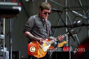 The Gaslight Anthem Taking Hiatus