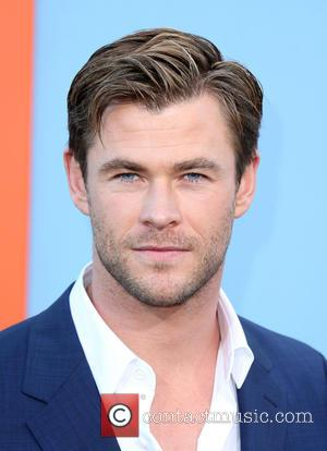 Chris Hemsworth Sympathised With Wife For Putting Up With Starvation Mood Swings