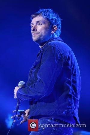 Damon Albarn Based Alice In Wonderland Musical On Daughter