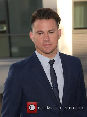 Channing Tatum Reportedly Closes Deal For 'X-Men' Spin-Off 'Gambit'