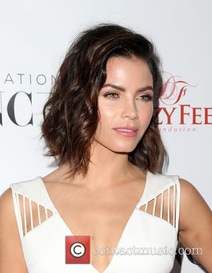 Jenna Dewan-Tatum Cast As Lucy Lane In CBS' 'Supergirl'