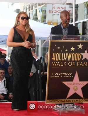 Mariah Carey Late For First Ever Israel Gig