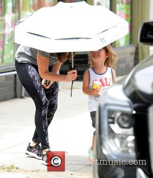 Megan Fox And Brian Austin Green Split - Report