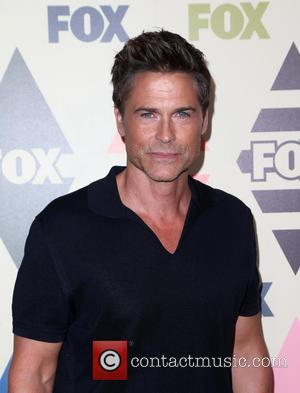 Rob Lowe To Voice Simba In Lion King Tv Movie