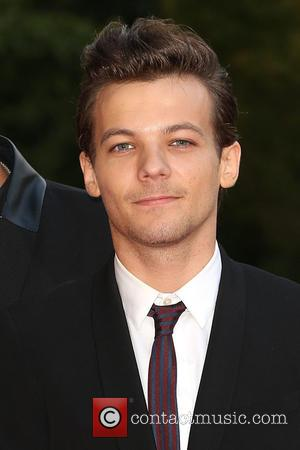 Louis Tomlinson Admits He Was The Hardest Hit After Zayn's 1D Exit