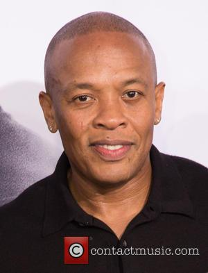 Journalist Upset That Dr. Dre Attack Was Not Even Mentioned In N.w.a. Biopic