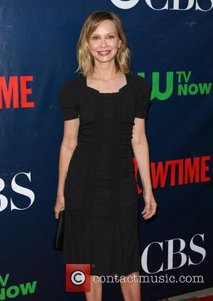 Calista Flockhart Supports Harrison Ford's Return To Flying After His Plane Crash