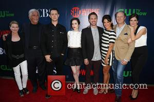 Dianne Wiest, James Brolin, Colin Hanks, Zoe Lister Jones, Thomas Sadoski, Angelique Cabral, Dan Bakkedahl and Betsy Brandt