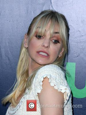 Anna Faris: 'Chris Pratt Cheating Speculation Was Devastating'