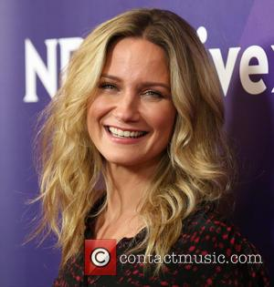 Jennifer Nettles Signs With Big Machine Label Group