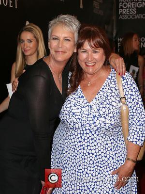 Jamie Lee Curtis Originally Turned Down Dream Role On Scream Queens To Be With Family