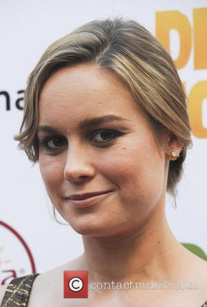 Brie Larson In Talks To Play Tennis Legend Billie Jean King